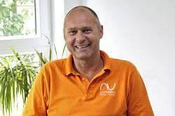 Thomas Lauterbach – Zahntechniker-Meister
